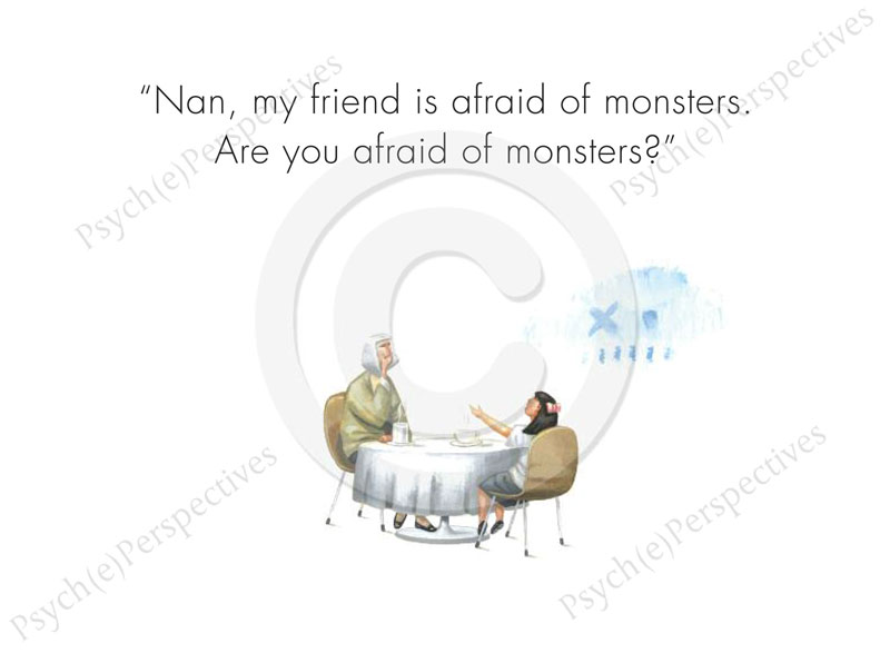 https://psycheperspectives.com.au/wp-content/uploads/2016/09/Monsters-book_flip-book-for-web-Page-04.jpg