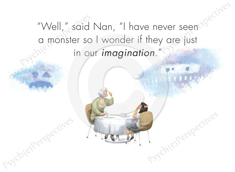 https://psycheperspectives.com.au/wp-content/uploads/2016/09/Monsters-book_flip-book-for-web-Page-05.jpg