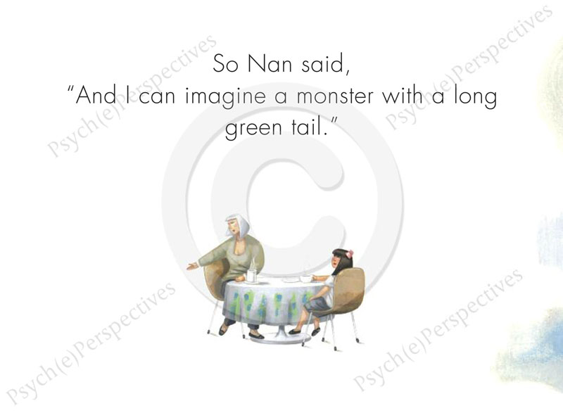 https://psycheperspectives.com.au/wp-content/uploads/2016/09/Monsters-book_flip-book-for-web-Page-10.jpg