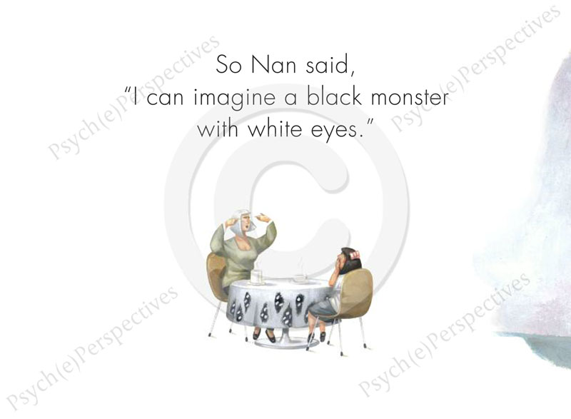 https://psycheperspectives.com.au/wp-content/uploads/2016/09/Monsters-book_flip-book-for-web-Page-14.jpg