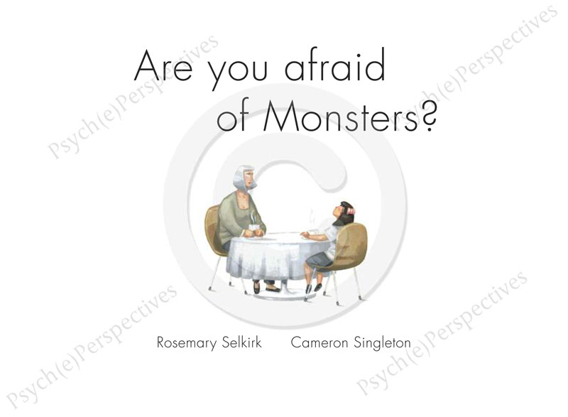 https://psycheperspectives.com.au/wp-content/uploads/2016/09/monsters-book_flip-book-for-web-page-01.jpg
