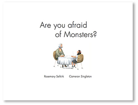 monsters-cover